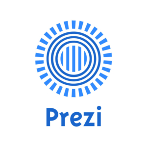 PowerPoint or Prezi