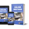 Online Meetings English Version