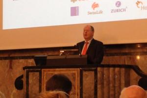Peer Steinbrueck Die Zukunft der Demokratie