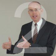 Video Körpersprache #2: Teile und herrsche.