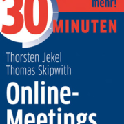 Online Meetings: This is how it is done!