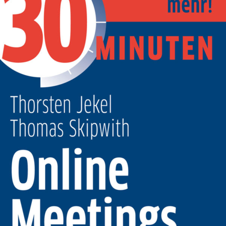 Online Meetings: So geht's!