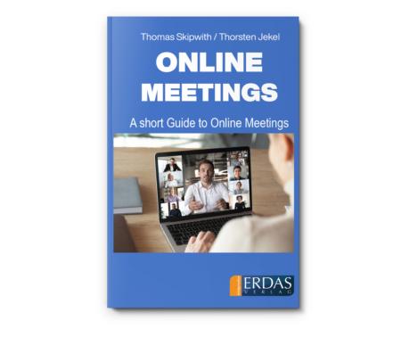 Online Meetings (English version)