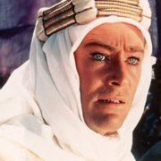 Laurence von Arabien