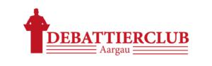 Debattierclub Aargau