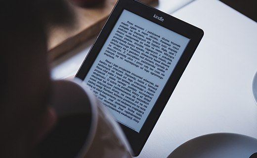 eBooks für Rhetorik und Präsentationen
