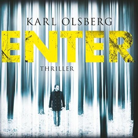 Enter von Karl Olsberg