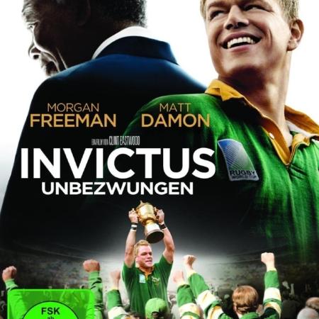 Film Invictus