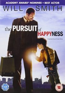 Movie: Pursuit Of Happiness