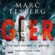 Gier von Marc Elsberg