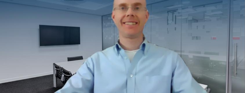 Online Meetings: virtuell präsentieren