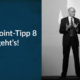 PowerPoint Tipp 8
