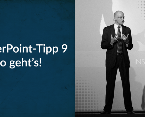 PowerPoint Tipp 9