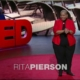 Rita Pierson