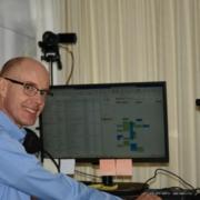 Thomas Skipwith Online Meetings