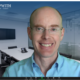 Videokonferenzen / Online-Meetings