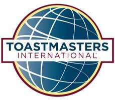 Rhetorik Club Mutschellen / Toastmasters