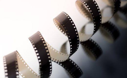 Filmtipps mit guten Reden