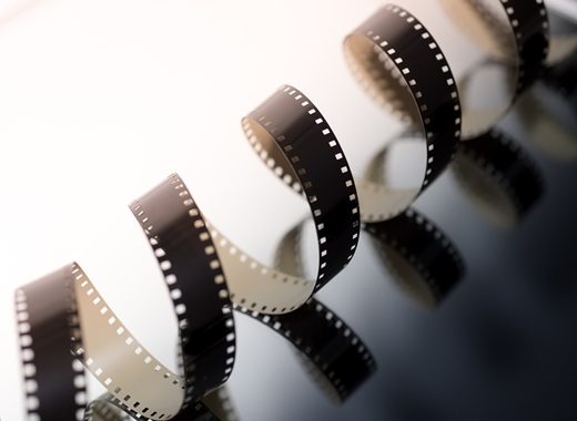 Filmtipps